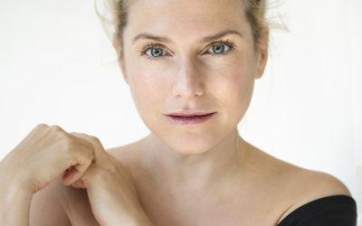Janette Biedermann